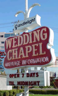 Officiants for your Wedding